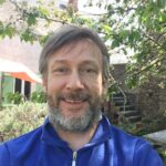 Sébastien Haton
