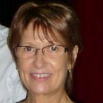 Simone Augustin
